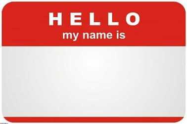 name-change-pic