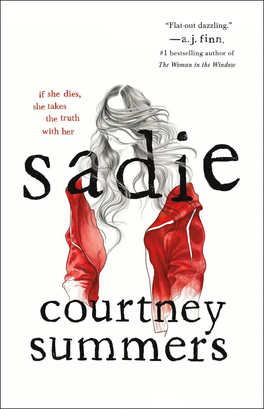 sadie-courtney-summers-cover-quote